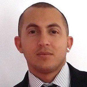 Dan Halawi 5 of 5