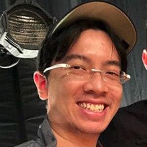 Dan Khoo 4 of 6