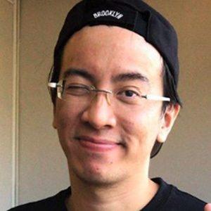 Dan Khoo 6 of 6