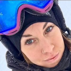 Dana Linn Bailey 6 of 6