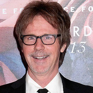 Dana Carvey 3 of 7