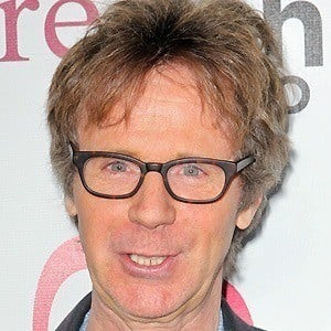 Dana Carvey 4 of 7