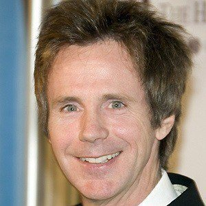 Dana Carvey 5 of 7