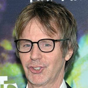 Dana Carvey 6 of 7