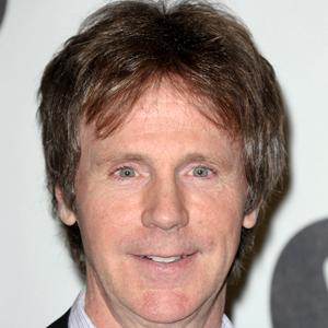 Dana Carvey 7 of 7