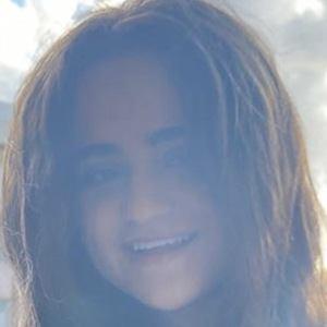 Dana Chehab Headshot 6 of 10