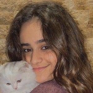 Dana Chehab Headshot 9 of 10