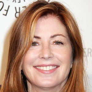 Dana Delany 2 of 10