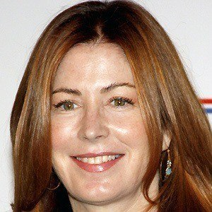 Dana Delany 3 of 10
