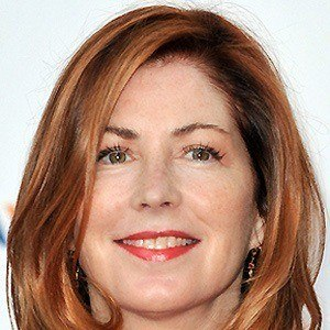 Dana Delany 4 of 10