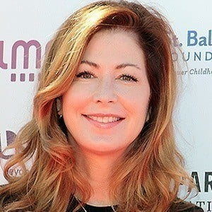 Dana Delany 5 of 10