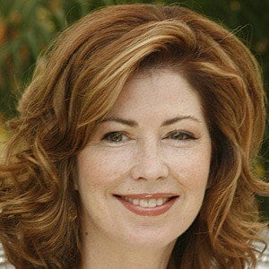 Dana Delany 6 of 10