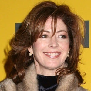 Dana Delany 7 of 10