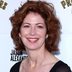 Dana Delany 9 of 10