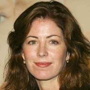 Dana Delany 10 of 10