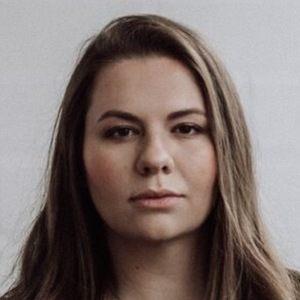 Dana Lynn Falsetti 6 of 10
