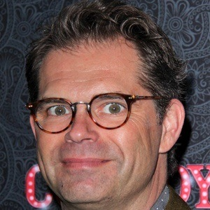 Dana Gould 2 of 4