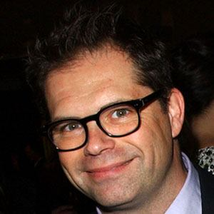 Dana Gould 3 of 4