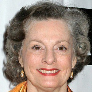 dana ivey young