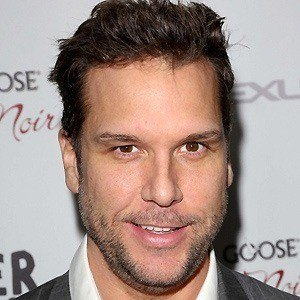 Dane Cook 3 of 10