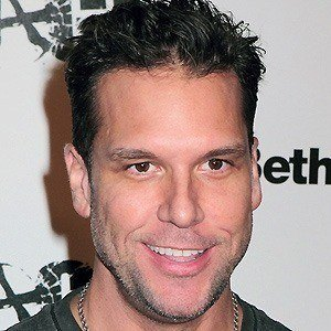 Dane Cook 4 of 10