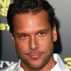 Dane Cook 5 of 10