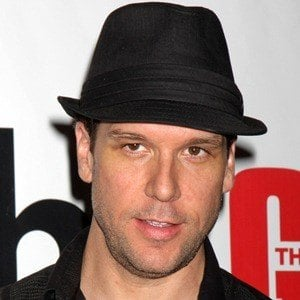 Dane Cook 6 of 10
