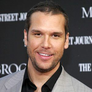 Dane Cook 8 of 10