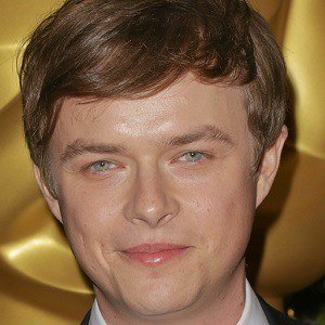 Dane DeHaan 5 of 10