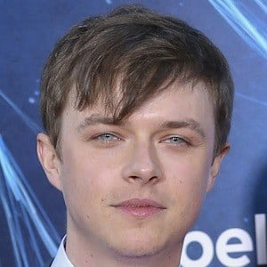 Dane DeHaan 6 of 10