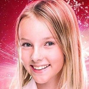 Daneliya Tuleshova 4 of 6