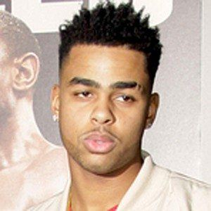 D'Angelo Russell 4 of 4