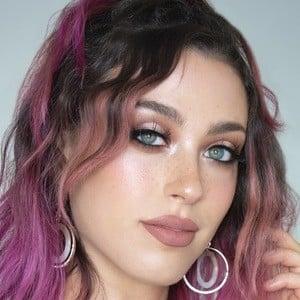 Danielle Mara 4 of 6
