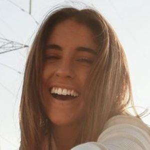 Dani Preciado 7 of 10