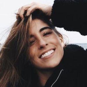 Dani Preciado 10 of 10