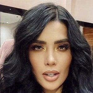 Dania Méndez 6 of 10
