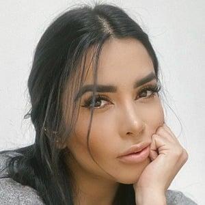 Dania Méndez 9 of 10