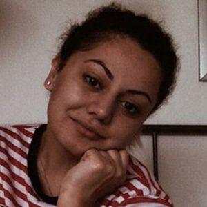 Dania Vandborg 2 of 6