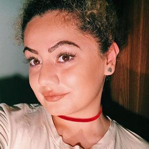 Dania Vandborg 5 of 6