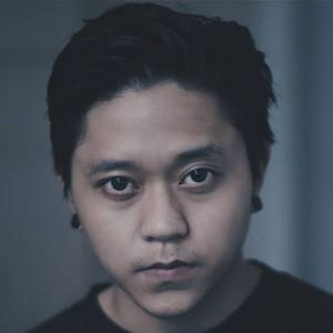 Danial Ron 5 of 6