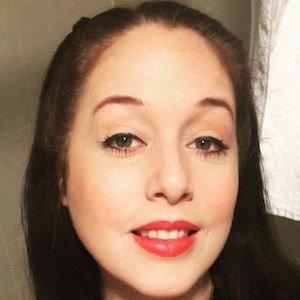 Danica DeCosto 4 of 6