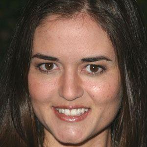 Danica McKellar 10 of 10