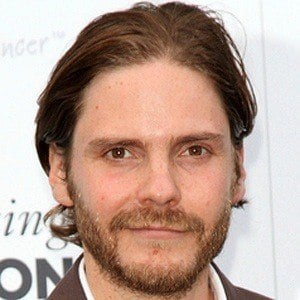 Daniel Bruhl 2 of 10