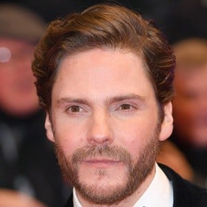 Daniel Bruhl 10 of 10