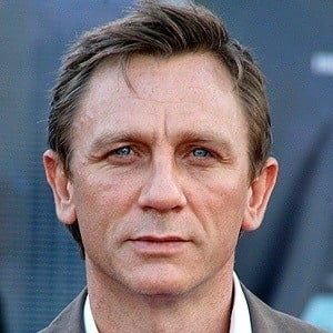 Daniel Craig 5 of 10