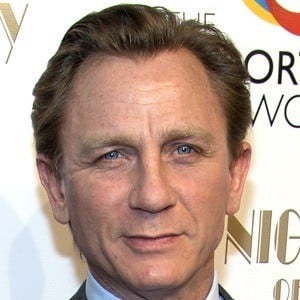 Daniel Craig 10 of 10