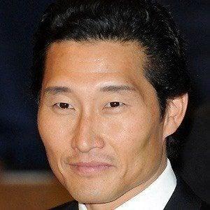 Daniel Dae Kim 2 of 10