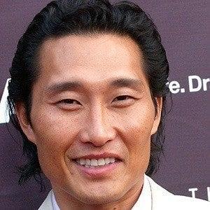Daniel Dae Kim 5 of 10
