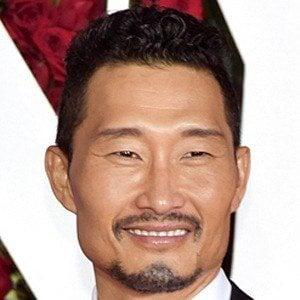 Daniel Dae Kim 6 of 10
