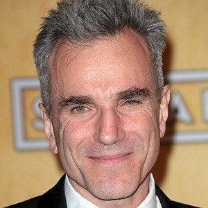 Daniel Day-Lewis 2 of 10